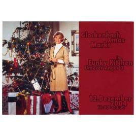 glockenbachweihnachtsmarkt2004